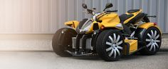 www.marque-it.com Luxury Services, Hello Sunshine, Jets, Concept Cars, Motorcycles, Trucks, Cool Stuff, Yellow, Vehicles