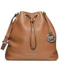 208 best some classic michael kors bags images handbags michael rh pinterest com