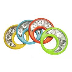 Halilit Baby Tambourine Musical Instrument (Colours Vary): Amazon.co.uk: Toys & Games