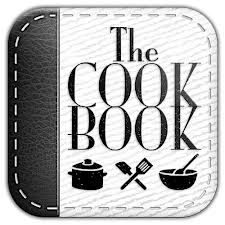 Over 60 pages of recipes for your Deep Covered Baker.  Just click the photo, then the link for the Deep Covered Baker.
