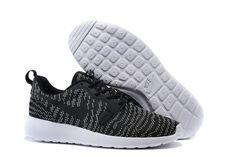 Nike Tn Pas Cher, Air Max 90 Premium, Converse, Vans, Jordan 5, Nike Roshe Run, Nike Free, Nike Air Max, Running Shoes