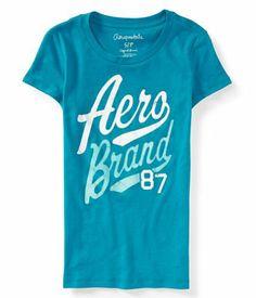 best - Aeropostale Womens Script Logo Graphic T-Shirt 435 Xs Aeropostale http://www.amazon.com/dp/B00JH115VG/ref=cm_sw_r_pi_dp_3Y8Itb0Q8A44Q33E