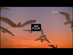 BBC Four -- Four Perspectives -- Compilation of idents September 2005 onwards - YouTube