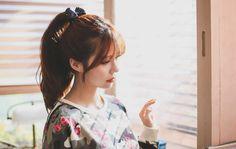 (61) kim seuk hye   Tumblr on We Heart It