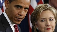 How Obama Used Hillary's Dossier to Spy on Trump Daniel Greenfield, The conspiracy that led from the Hillary campaign to eavesdropping on Trump officials.  How do you legally spy on your political opponents? At some point in time that question was asked in the White House, at the DNC or in the hotel suites where Hillary and her staff were... http://conservativeread.com/how-obama-used-hillarys-dossier-to-spy-on-trump/