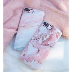Painted Marble Soft TPU Phone Cases For iphone 7 Plus 6 6s Creative Mobile Phone Protective Cover