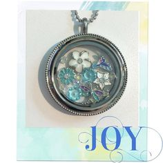 Origami Owl Twist-Top Living Locket... FREE CHARM WITH A $25 OR MORE PURCHASE... www.tingley.origamiowl.com LIKE OUR FAN PAGE FOR A CHANCE TO WIN A FREE CHARM. 3 WINNERS EVERY MONTH--- Want more than just one locket, consider joining our team for an extra income.