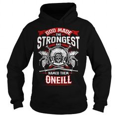 ONEILL, ONEILL T Shirt, ONEILL Hoodie #name #ONEILL #gift #ideas #Popular #Everything #Videos #Shop #Animals #pets #Architecture #Art #Cars #motorcycles #Celebrities #DIY #crafts #Design #Education #Entertainment #Food #drink #Gardening #Geek #Hair #beauty #Health #fitness #History #Holidays #events #Home decor #Humor #Illustrations #posters #Kids #parenting #Men #Outdoors #Photography #Products #Quotes #Science #nature #Sports #Tattoos #Technology #Travel #Weddings #Women