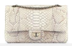 Chanel-255-Python-Flap-Bag-7200