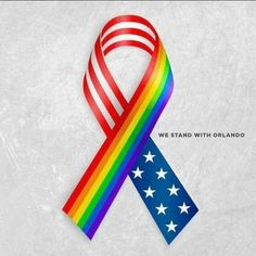I may not agree with the lifestyle, but they are people too. And they have the right to live happily. I will not infringe on that, not should anyone else. #PrayforOrlando.