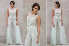Glamour dresses is the article showcasing the beautiful designs by Casey Jeanne. Glamour Dresses, Friend Wedding, Formal Dresses, Wedding Dresses, Gowns, Couture, Facebook, Friends, Beautiful