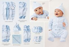My First Wardrobe | Baby Boys & Unisex 0mths-2yrs | Boys Clothing | Next Official Site - Page 5