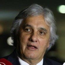 Senador deixará a carceragem da Polícia Federal em Brasília