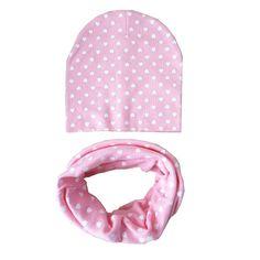 $5.05 (Buy here: https://alitems.com/g/1e8d114494ebda23ff8b16525dc3e8/?i=5&ulp=https%3A%2F%2Fwww.aliexpress.com%2Fitem%2FBaby-Hat-set-Love-Heart-Dots-Stars-Printing-Baby-Cap-Cotton-Hat-Child-Scarf-autumn-winter%2F32756395877.html ) Baby Hat set Spring Baby Cap Cotton Hat Child Scarf Kids Hat Girls Boys beanies Bufandas Infantiles,enfants bonnet,Winter Scarf for just $5.05