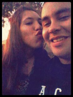 Fue amor ♡