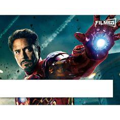 #ironman #zitat #avengers #tonystark #robertdowneyjr #film #superhero