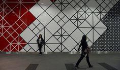 denver mural