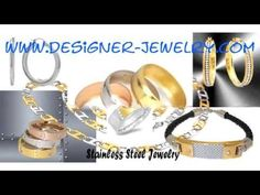 Designer-Jewelry sells high volume jewelry at wholesale jewelry prices for resale. We have sold fine wholesale costume and trendy fashion jewelry worldwide to jewelry distributors and jewelry wholesalers for 30 years. As your source for high-end wholesale fashion jewelry for resale our lines include International Designer Brands, Designer Styles and Current Line Jewelry. Our huge inventory is in stock and ready to ship at discounted or free shipping rates .Buy wholesale jewelry today.