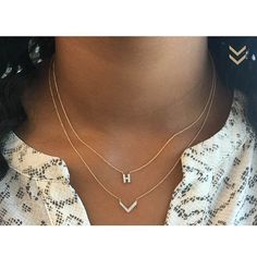 Our new fine jewelry and leather goods collection, COVET by Stella & Dot, launches in one week! Connect with your Personal Stylist to make sure you secure one of the hotly anticipated 14k and diamond necklaces before they launch on 9/8. #icovet