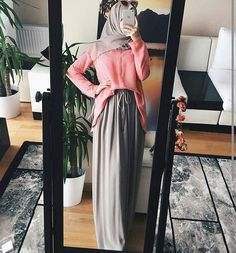 #lovely#hijaboutfit#chic#cute#gorgeous#cute#skirt#hijabfashion#instalove#OOTD#muslimah#lifestyle#instalike#chichijab#blogger#fashionista#hijab#style#flawless#stunning#selfie#mirror#instafollow#hijabness19#beauty#forever@hijabness19 by @fatimabrungillda