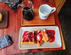 Barista Parlor - One of Nashville's Best Coffee Shops Nashville Food, Music City Nashville, Best Coffee Shop, Coffee Shops, Barista Parlor, Eat, Breakfast, Tennessee, Shopping