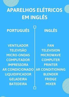 English Help, English Time, English Course, Learn English Words, English Study, English Class, English Lessons, English Vocabulary Words, English Phrases