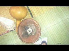 +27625539229*AFRICAN STRONGEST HERBALIST HEALER Spiritual Healer,PRETORI...