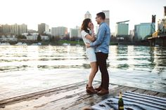 5 Powerful Romantic Gestures They Will Remember Forever - The Good Men Project Romantic Ideas For Her, Romantic Moments, Most Romantic, Art Of Manliness, The Better Man Project, Man Projects, Jordan Grey, Romantic Gestures, Bad Relationship