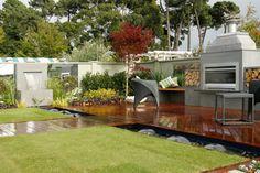 Garden Design Ideas | nurseriesonline.