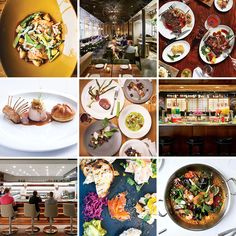 Check out our updated list of the best restaurants in Boston, with 50 top dining destinations that are the best places to eat in Greater Boston right now. Boston Boston, Greater Boston, Top Restaurants, Best Places To Eat, Nantucket, New England, The Good Place, Magazine, Dining