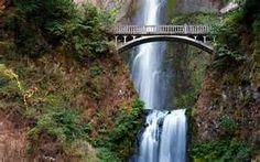 Cruzar este puente sería un gran regalo.
