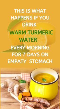 Amazing recipes using turmeric – HEALING TURMERIC TEA TO TREAT SINUS – Turmeric has anti-inflammatory and anti-microbial properties that help treat sinus infection, cold and stomach problems. Turmeric Curcumin Benefits, Turmeric Uses, Turmeric Vitamins, Turmeric Spice, Turmeric Water, Tumeric Water Benefits, Tumeric Detox Drink, Turmeric Extract, Recipes Using Turmeric