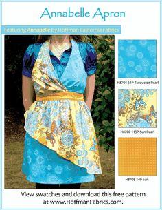 Annabelle apron pattern.pdf