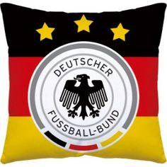 Resultado de imágenes de Google para http://www.mtrstore.com/465-1562-large/euro-2012-football-championship-pillow-cushion-germany.jpg