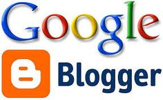 Indiabloggerbuzz   How to create new Google Blogger step by step tutorial