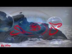 Indila SOS New Remix  Video Music Lyrics - Tronnixx in Stock - http://www.amazon.com/dp/B015MQEF2K - http://audio.tronnixx.com/uncategorized/indila-sos-new-remix-video-music-lyrics/