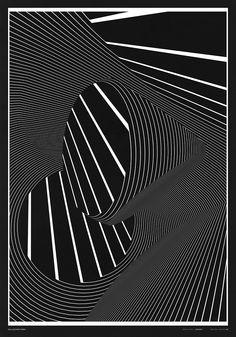 Ventilate Hallucinations - .work | GMUNK