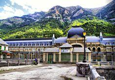 Destinos con Historia: De ruta por Huesca
