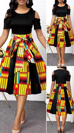 Best African Dresses, Latest African Fashion Dresses, African Traditional Dresses, African Inspired Fashion, African Print Fashion, African Attire, Best African Dress Designs, Ankara Fashion, Africa Fashion