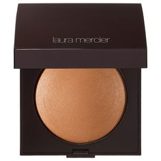 What it is: An ultrasmooth baked face powder that provides natural color with soft matte radiance.  What it does: Wake up the skin, and provide natural color with a radiant, healthy glow for a flawless, no-makeup look. Sheer, buildable coverage l