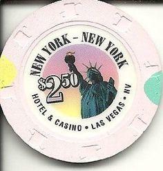 Rare las vegas casino chips blackhawk casino restaurants