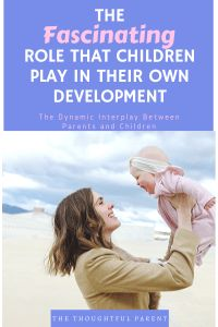 As soon as our babies were born, most of us realized how little about child development and parenting we really knew. A summary of much of the important research on child development in recent years. Peaceful Parenting, Gentle Parenting, Toddler Growth Spurts, Conscious Parenting, Parenting Articles, Kids Behavior, Attachment Parenting, Parent Resources, Baby Development