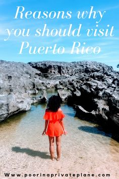 Thinking about visiting Puerto Rico After Hurricane Maria. There is no better time than now for Puerto Rico Travel. Come for the food and stay for the people. Solo Travel, Travel Usa, Ecuador, Costa Rica, Puerto Rico, South America Travel, North America, Travel Guides, Travel Tips