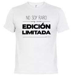 camisetas con frases personalizables Diy Shirt, My T Shirt, Mens Polo T Shirts, Tee Shirts, Funny Outfits, Cool Outfits, Geile T-shirts, Hipster Shirts, Graphic Shirts