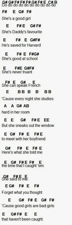 Flute Sheet Music: 5 Seconds of Summer 1 5sos Lyrics, Music Lyrics, Michael Clifford, Beginner Piano Music, Flute Sheet Music, Music Sheets, Music Tabs, Piano Songs, How To Speak French