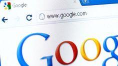 Google poderá adquirir startup relacionada com Inteligência Artificial