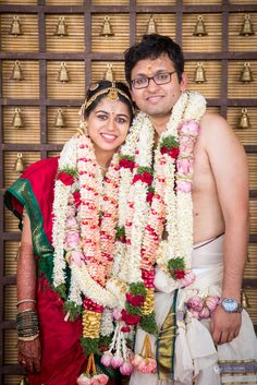 Sriniketh + Pavithra   Light Story