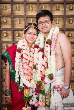 Iyer Wedding Ceremony | Wedding Photography | Pinterest ...