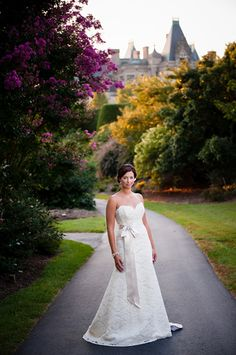 Real Wedding: Falon & Clay  |   Lucy Dylan Weddings