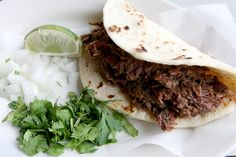 Thanks San Antonio Express-News for including us in your ‪#‎barbacoa‬ article. It was a great read!